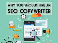 Should You Hire a SEO Copywriter | SEO Copywriting