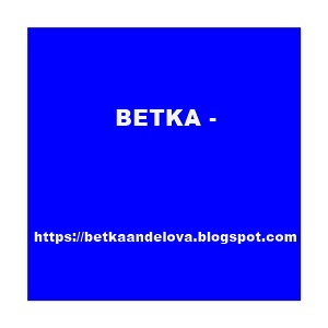 BETKA -