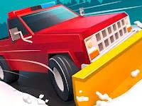 Free Download Clean Road Mod Apk V1.4.0
