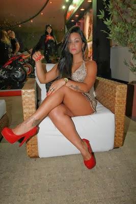 prostitutas justin bieber experiencias prostitutas