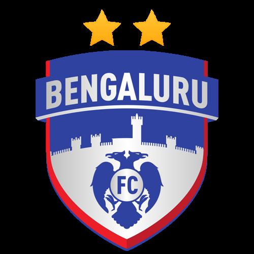 2017-2018 Bengaluru FC Kits and Logo - DLS 18 17 - FTS - Tumhari Web ... 6940cd59e