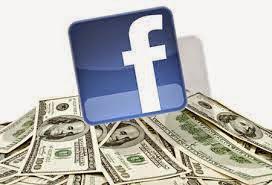 Kenapa facebook harus bayar
