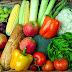 Bị bệnh đau dạ dày nên ăn gì, kiêng gì?