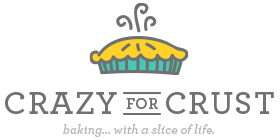 http://www.crazyforcrust.com/