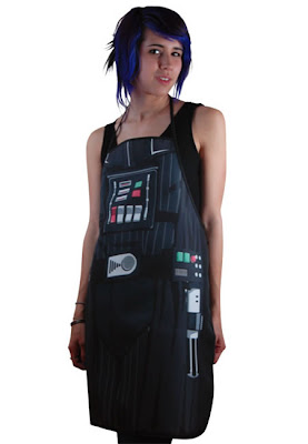Creative and Unusual Starwars Inspired Clothing (25) 11