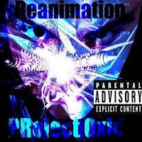2011 - Reanimation