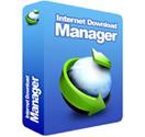 Internet Download Manager 6.30 Build 3 Full Version