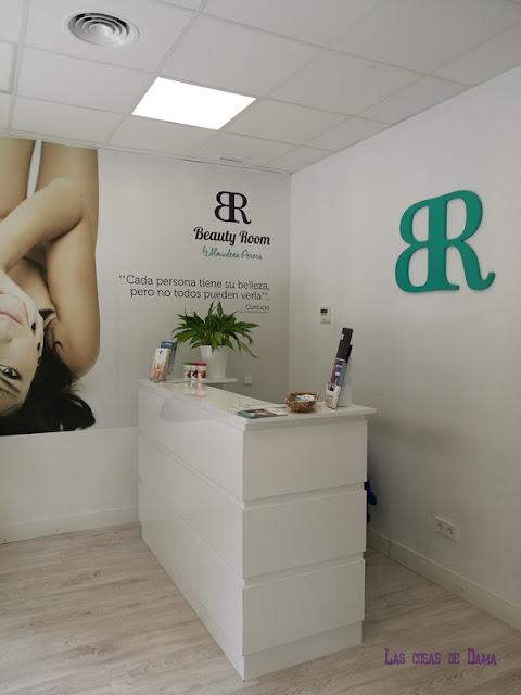 Cyclone Beauty Room by Almudena Perera remodelación corporal liporeducción flacidez celulitis grasa localizada