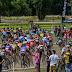 La Marathon Cup se asocia con Roc Laissagais, una de las pruebas más prestigiosas del calendario europeo de MTB