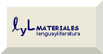 http://www.materialesdelengua.org/recursos_tic/enlaces_ticylengua.htm