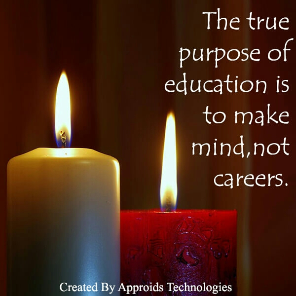 Best Education Quotes For Students Motivational Whatsapp