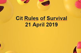 21 April 2019 - Rans 3.0 Cheats RØS TELEPORT KILL, BOMB Tele, UnderGround MAP, Aimbot, Wallhack, Speed, Fast FARASUTE, ETC!