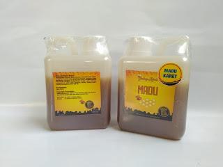 jual madu asli di medan, jual madu murni di medan, tempat jual madu asli di medan, jual madu asli di kota medan, jual madu hutan asli medan, dimana jual madu asli di medan jual madu hutan asli di medan, madu medan, jual madu dimedan, supplier madu medan, madu asli medan, peternak lebah medan, tempat jual  madu dimedan, harga madu asli dimedan, toko madu dimedan, jual madu asli dimedan,  penjual madu asli medan, peternak lebah medan, harga madu asli dimedan, pusat made alsi di medan, toko madu asli terpercaya dimedan, supplier madu asli dimedan, grosir madu asli dimedan, agen madu asli dimaang, gudang madu asli medan, produsen madu asli dimedan, reseller madu asli dimedan, madu lebah ternak medan, pengepul madu medan, kelompok peternak madu asli medan, proses produksi madu dimedan, tempat penjualan madu asli di medan