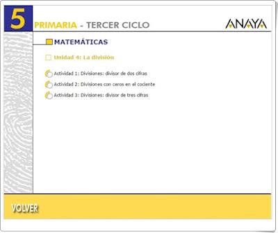 http://www.juntadeandalucia.es/averroes/centros-tic/41009470/helvia/aula/archivos/repositorio/0/58/html/datos/03_Mates/Actividad/Otro_nivel/ud04/unidad_4.htm