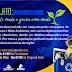 """Prefeitura de Jaguarari lança projeto """"A gente muda e ganha uma muda"""""""