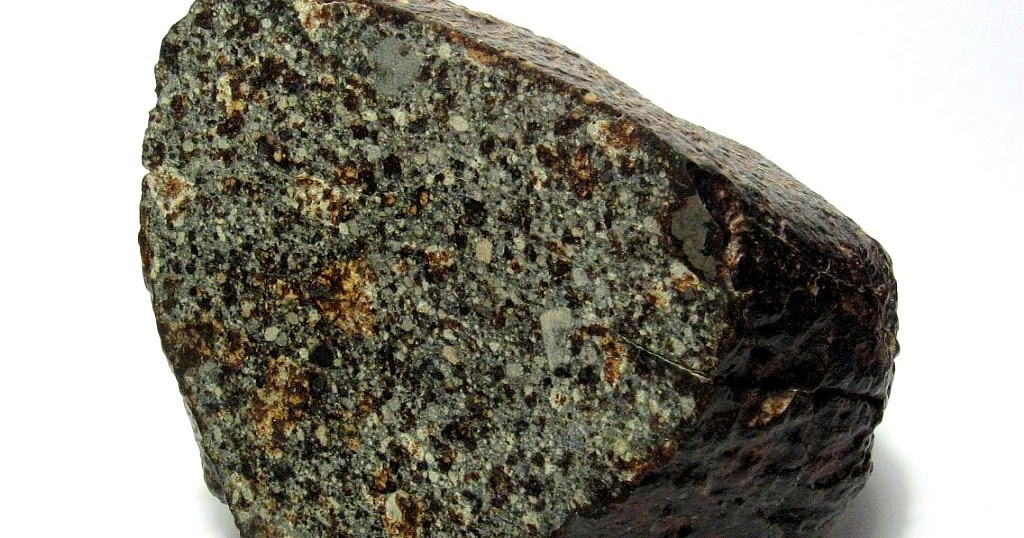 Meteorite Identification How To Identify Meteorites In 7 Steps