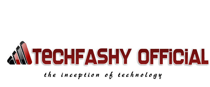 Techfashy Official