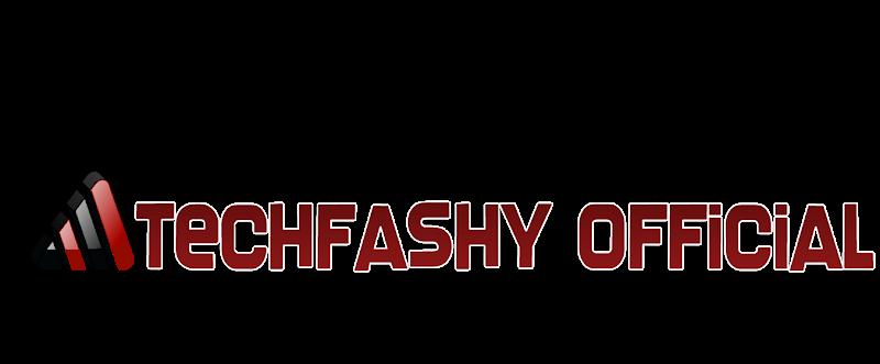 Techfashy Official