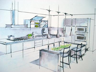 Blog déco décoratrice décorateur architecture intérieure interior ...