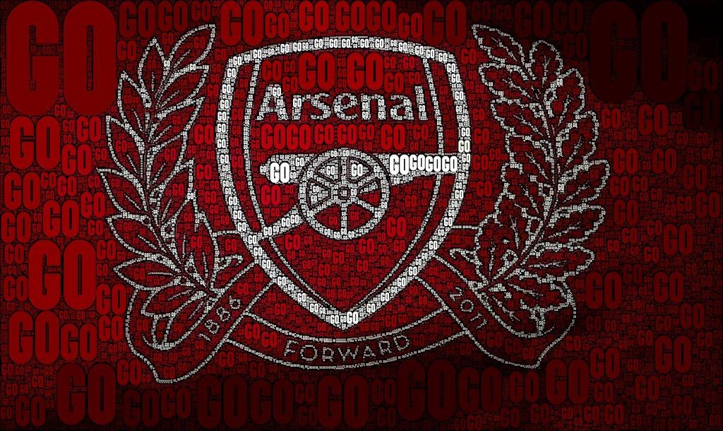 Football News, Picture , Match Highlights , Celebrity ... |Arsenal Gunners 2013