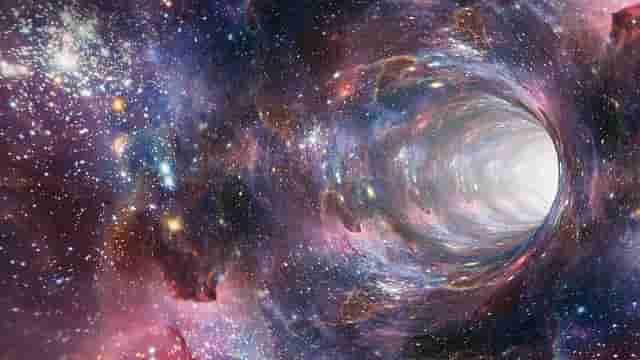 Astronomiye yön veren bilim İnsanları