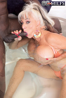 Sally-DAngelo-%3A-More-big%2C-black-cock-for-super-stacked-sally-%23%23-60-PLUS-MILFS-a6vbmmmhn0.jpg