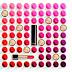 Loe, milliste uuendustega üllatab L'Absolu Rouge huulepulk!