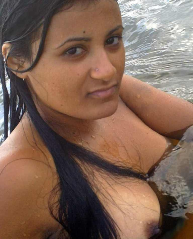 Pakistani sexy nude girls