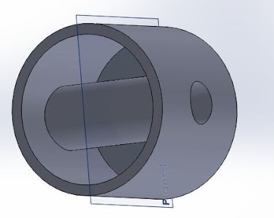 Complete SolidWorks tutorials with Downloadable files