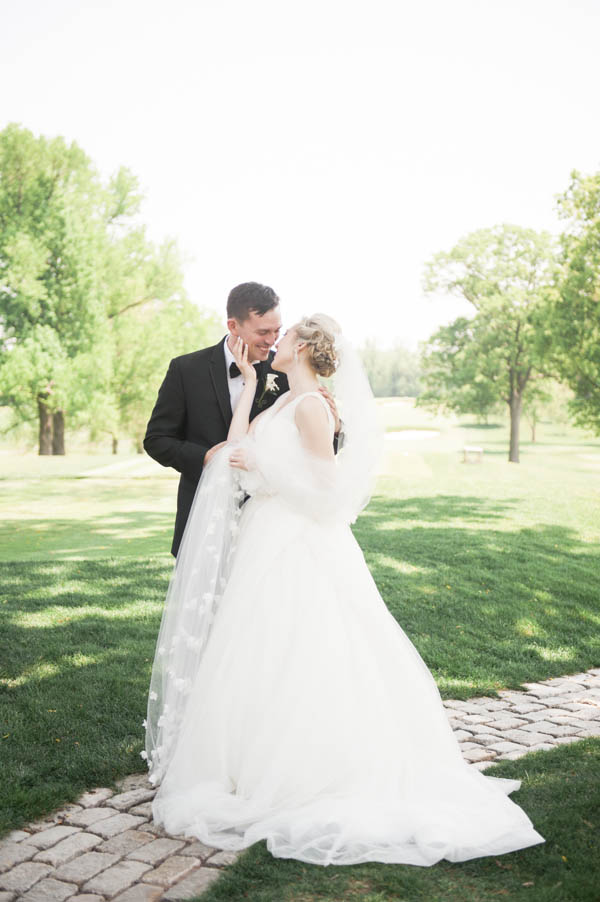 melissa stimpson photography siwanoy country club wedding