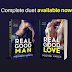Release Day Blitz - REAL GOOD LOVE by Meghan March