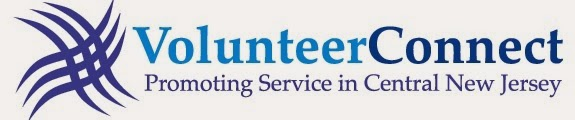 http://volunteerconnectnj.org/