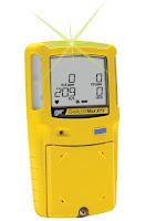 Jual GasAlertMax XT II Multi Gas Detector
