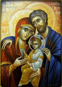 προβληματική.εικόνα.αγίας.οικογένειας«Sophia.Drekou»Aenai-EpAnastasi