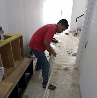 Service AC Panggilan 24 Jam Di Bintaro, Service AC Panggilan Di Bintaro