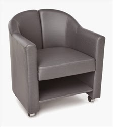 OFM Contour Chair