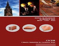 manual-de-colocación-de-cerámica-roja