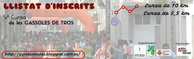 https://www.iter5.cat/partners/cegarrigues/inscripcions/llistat_inscrits.php?id=964