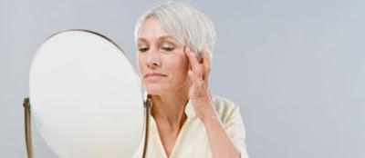 boissons antioxydantes pour vieillir moins vite