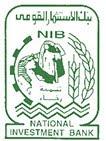 بنك الإستثمار القومى    إعلان رقم ( 1 ) لسنة 2018 م
