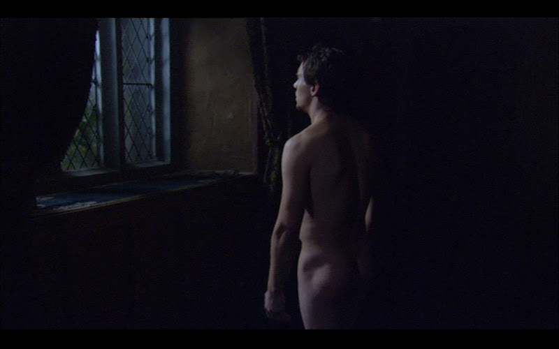 Excellent jonathan rhys meyers nude agree