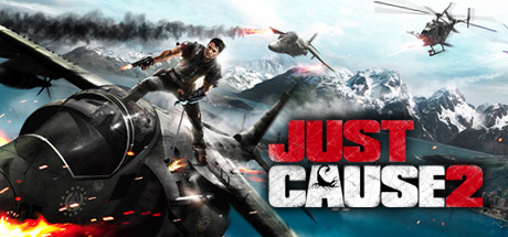 Fmodex.dll Just Cause 2 Download | Fix Dll Files Missing On Windows And Games