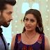 Ishqbaaz: Anika &  Shivaay's common man avatar