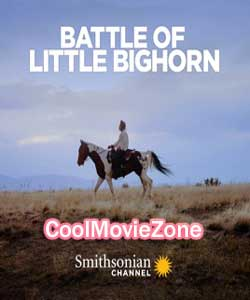 Battle Of Little Bighorn (2020)