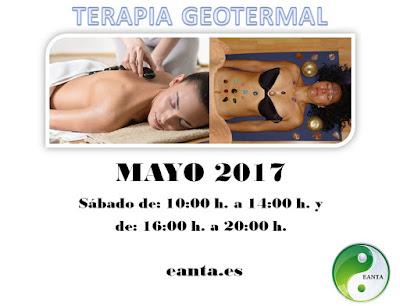 http://www.eanta.es/seminarios-primavera-2017/terapia-geotermal/