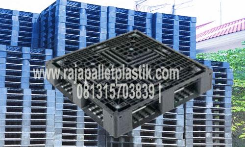 Jual Produk Pallet Plastik Berkualitas