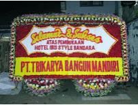 Toko Bunga Duren Sawit Jakarta Timur
