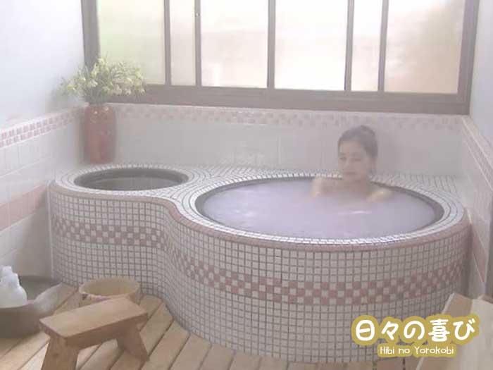 osen bain