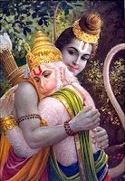 http://sanskrit-vocabulary.blogspot.in/2015/04/bhaktih.html