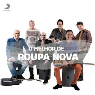 2011 DOWNLOAD GRÁTIS JEITO CD MOLEQUE MP3